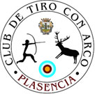 id72_club-tiro-arco-plasencia-135-135