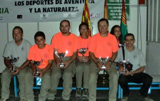 campeonato-espana-arco