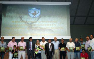 premios-encuentro-sociedades