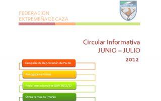 circular-informativa-06-12