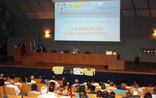 II-encuentro-sociedades