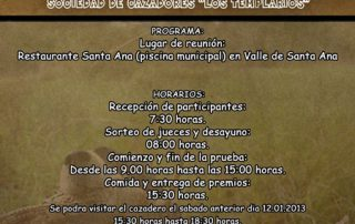 cartel-becada-2013