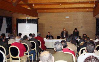 convocatoria-asamblea-2013