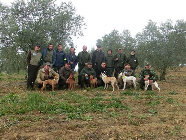 ii-copa-podenco-2013-01