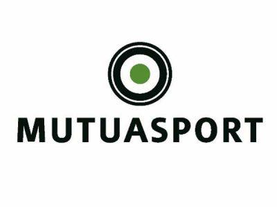 logo-mutuasport-2013