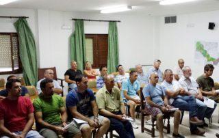 reuniones-julio-13-01