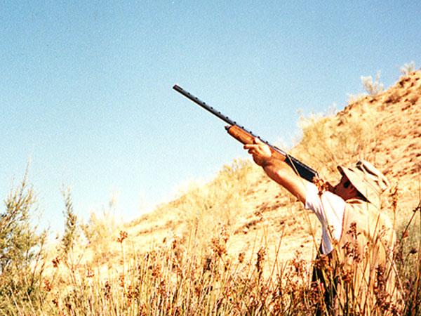 cazador2