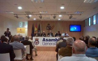 asamblea-rfec-14-09-13