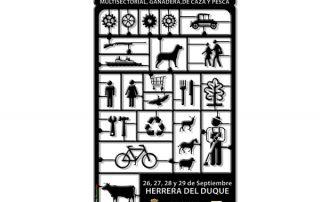 cartel-feria-herrera-2013