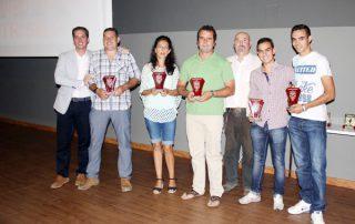 premiados-feciex-2013