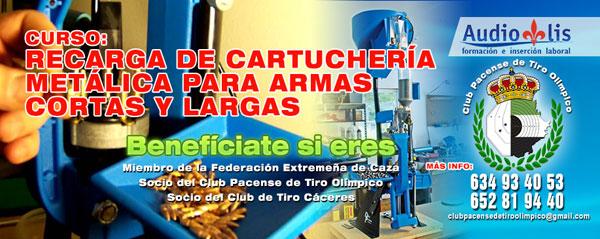 banner-recarga-cartucheria