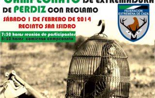 cartel-cto-perdiz-reclamo-2014