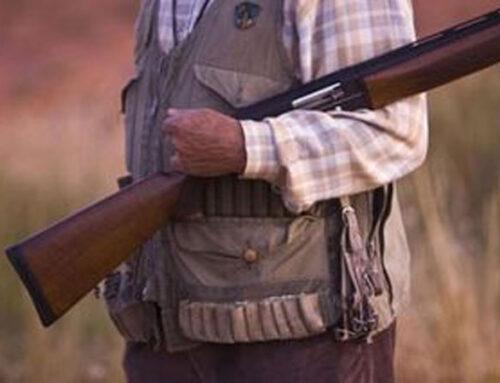 ¿Cómo afectan a la caza las nuevas restricciones de movilidad aprobadas por la Junta de Extremadura?
