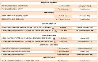 Calendario-Competiciones-2014-noticia