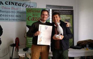 Cto-Perdiz-Reclamo-201401-02-141