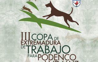 III-copa-podenco-andaluz-cartel