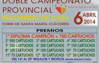 Cartel-Provincial-RRCC-2014