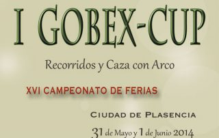 I-gobex-cup