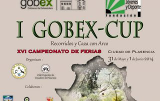 Cartel-Gobex-Cup-noticia