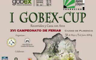 Cartel-Gobex-Cup-noticia