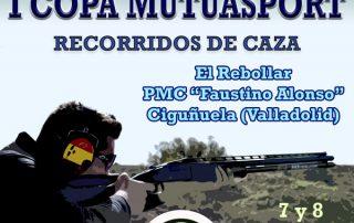 Copa-Mutuasport-rrcc-2014