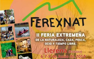 ferexnat-2014