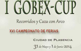 gobex-cup-regalos