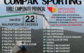 Cto-Compak-Sporting-2014