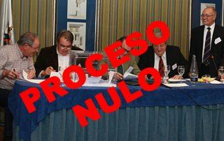 anulacion-elecciones-rfec-09-06-14