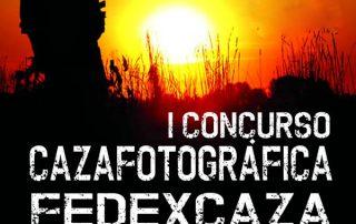 Concurso-Caza-Fotografica