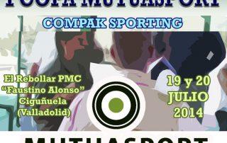 copa-mutuasport-compak-14