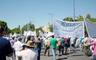 manifestacion-rehalas-merida-convocatoria