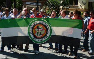 manifestacion-rehalas-sevilla-28-06-14-8