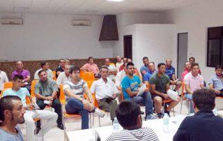 reunion-nava-santiago-24-07-14