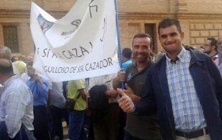 Manifestacion-Sevilla-Fedexcaza-01