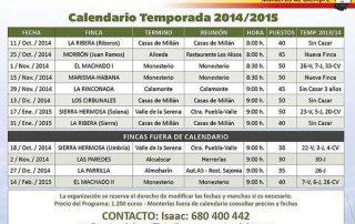 calendario-monteros-siempre-14-15