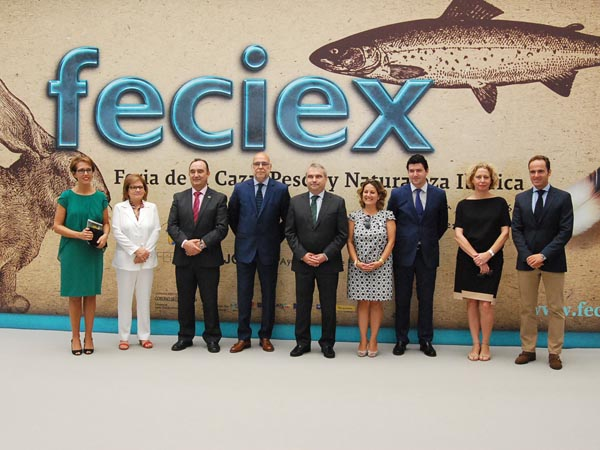 fedexcaza-2014-inauguracion
