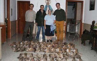 donacion-cto-caza-menor-perro-2014-1