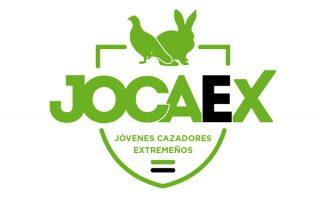 jocaex logo