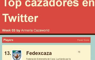 top-10-twitter-czadores