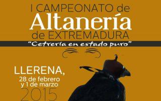 cartel-cto-Altaneria-2015