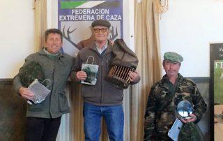 cto-reclamo-2015-podio