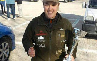 verdasco-campeona-espana-CMP