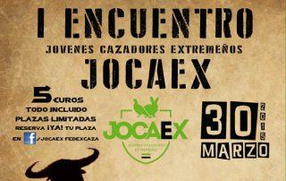 Encuentro-Jocaex-30-03-15