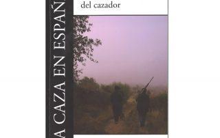 libro-gamonales-marzo-15