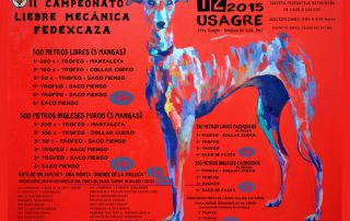 Cartel-Galgos-usagre-2015