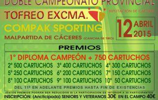 Cto-Provinciales-Compak-Sporting-2015