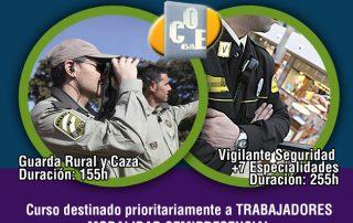 Guarda-rural-vigilante-COEBA-2015