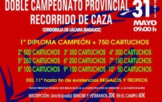 provinciales-rrcc-2015
