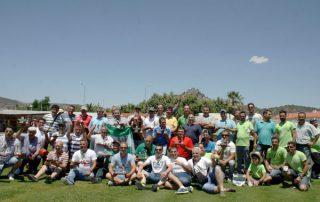 Copa-Mutuasport-Silvestrismo-2015-01